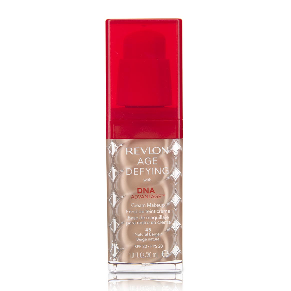 Food Home Clothing General Merchandise Revlon Photoready Insta Filter Ivory Available Online