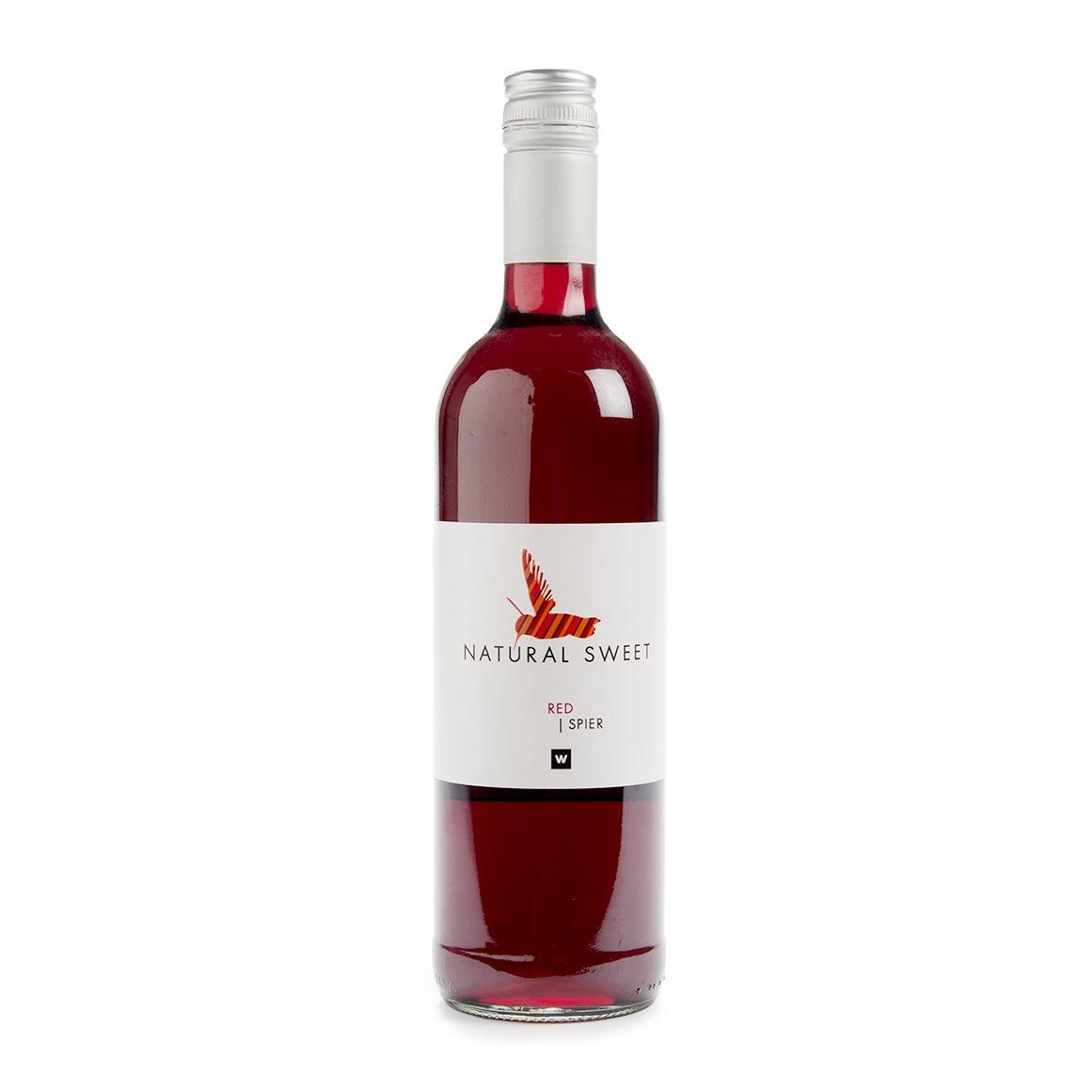 Primus The Blend 2015 Wine Club Gift Wine Cabernet Franc
