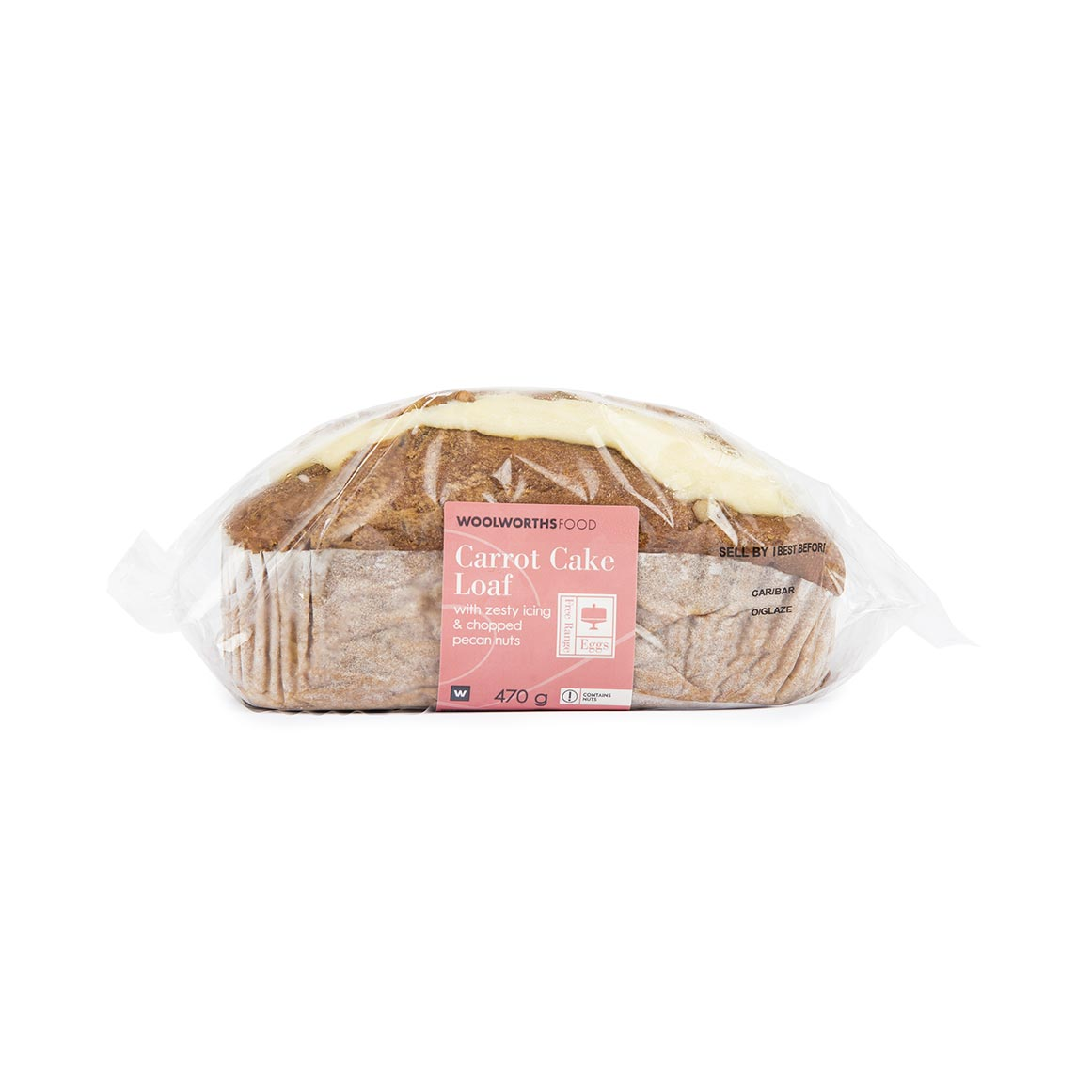 Food Home Clothing General Merchandise Red Velvet Nougat Cake 15cm Available Online