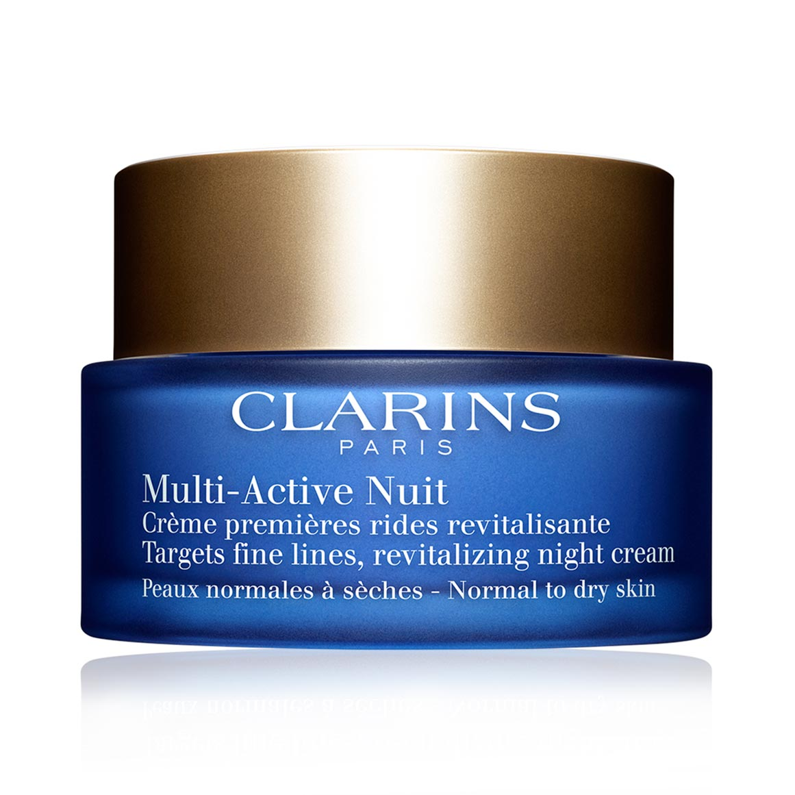 Food Home Clothing General Merchandise Clarins Extra Firming Day Cream 15ml Night Available Online