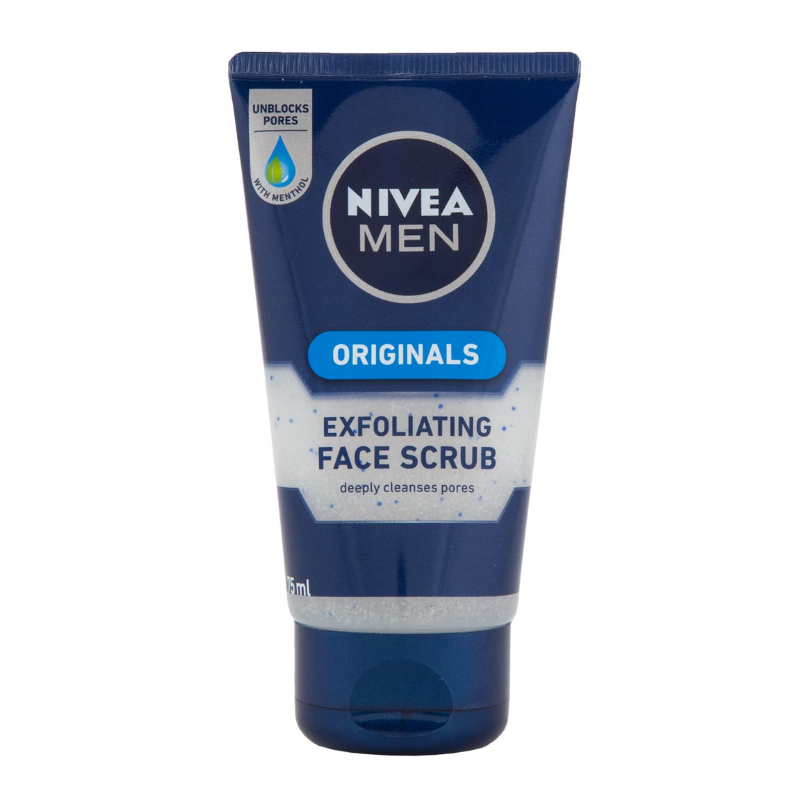 Food Home Clothing General Merchandise Nivea Extra Whitening Roll On Female 25ml Available Online