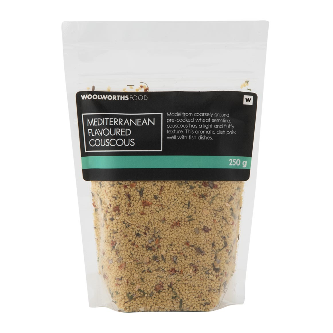Buy Rice Couscous Polenta Online Woolworths Co Za