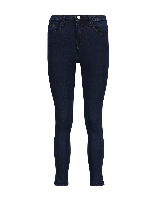 da2d4b0b92ee Super Stretch Skinny Jeans | Woolworths.co.za