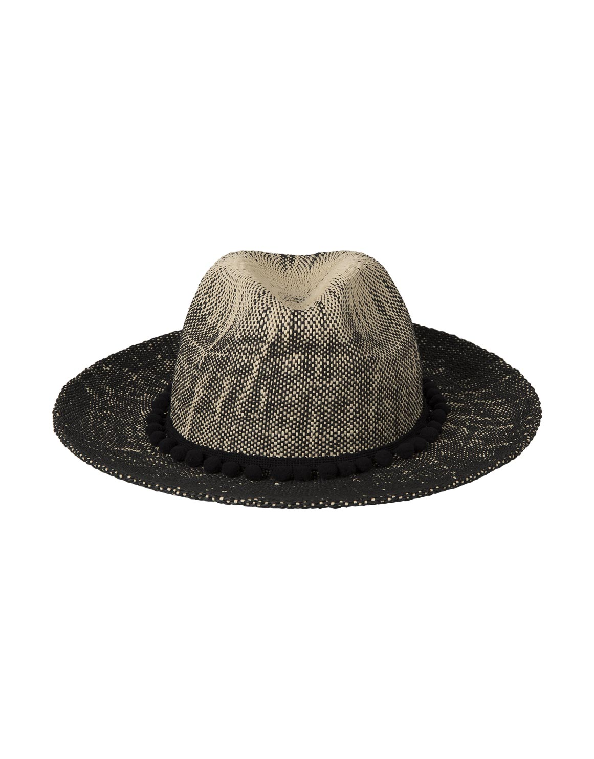 300db16e901 Stetson Hats For Sale In Durban - Parchment N Lead