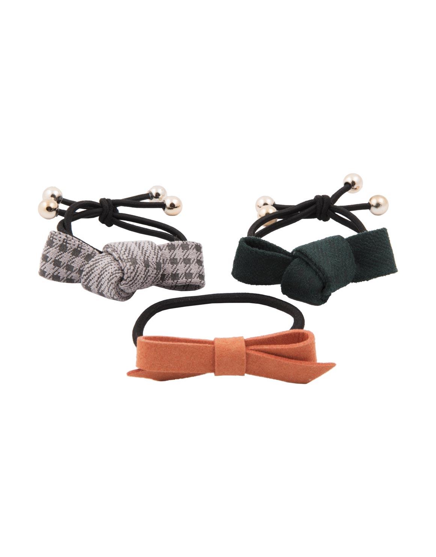 acheter des femmes ` s des accessoires pour les cheveux cheveux les en ligne à woolworths.co.za | dd366c