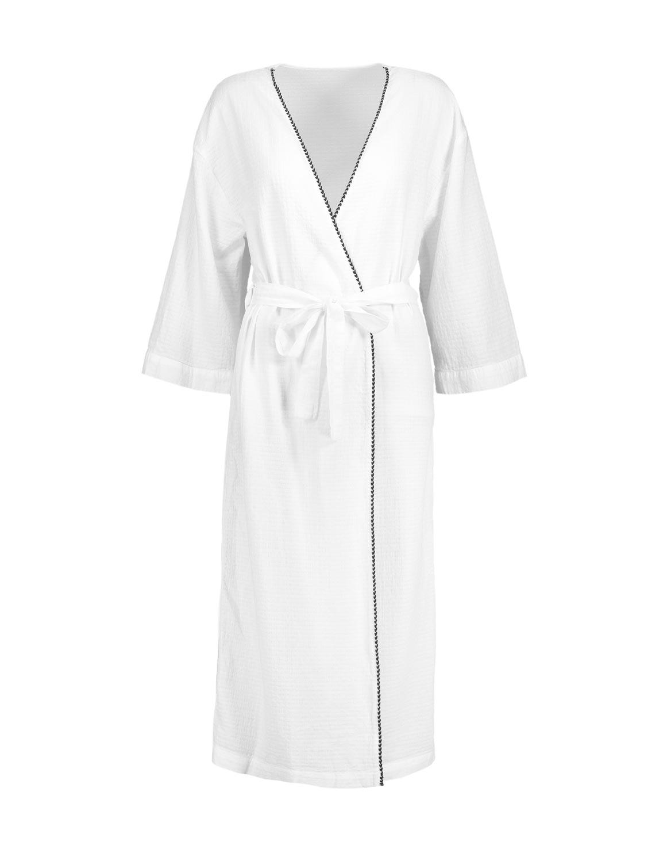 Buy Women\'s Sleepwear Online   Woolworths.co.za