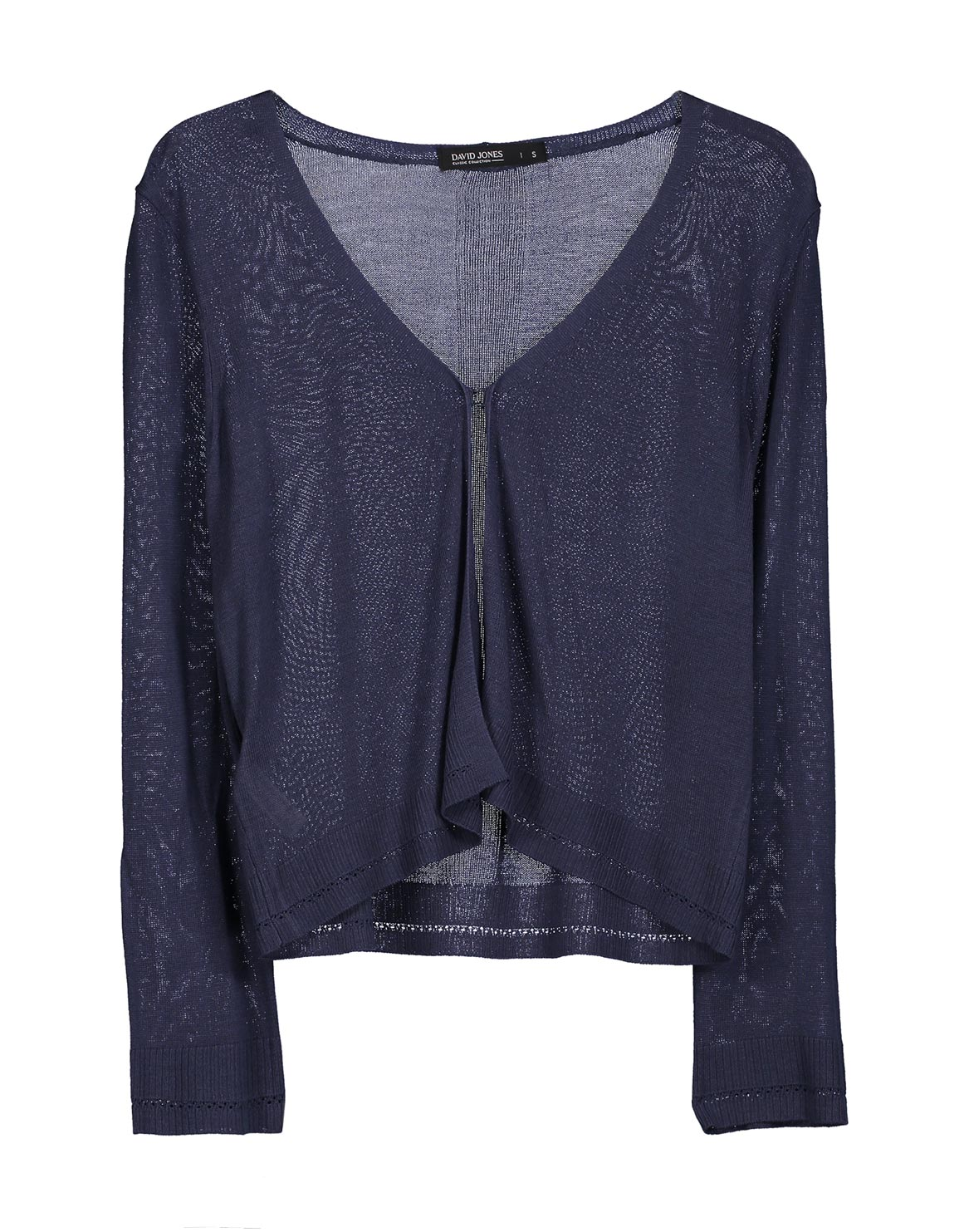 Buy Women\'s Clothing, Shoes & Accessories Online at | Woolworths.co.za