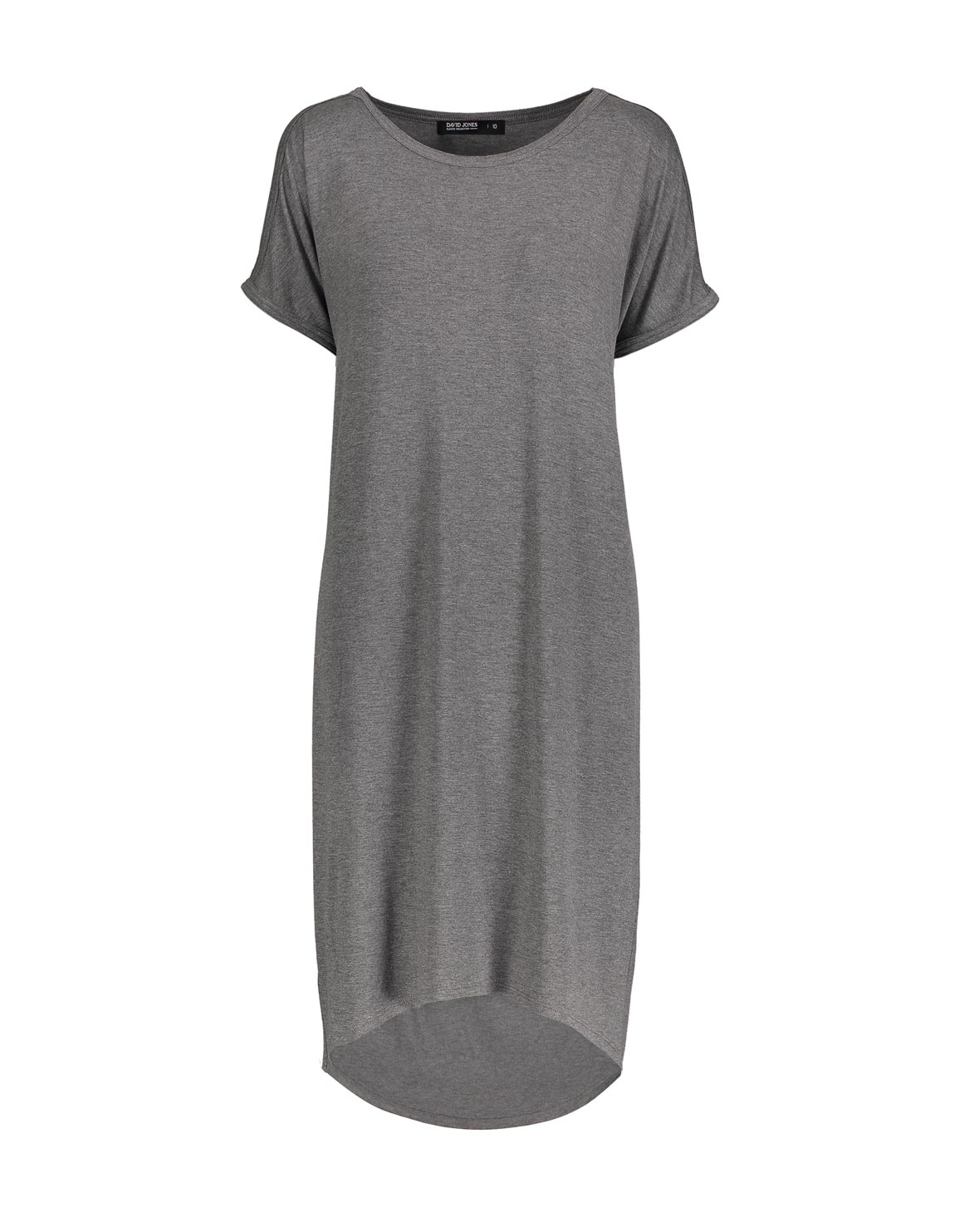 Buy Dresses Online at   Woolworths.co.za