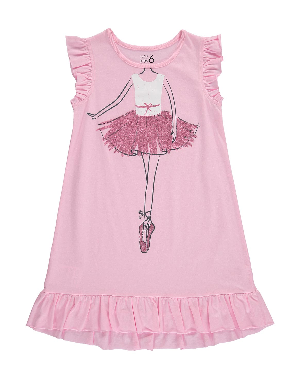 Buy Sleepwear for Girls Online at   Woolworths.co.za