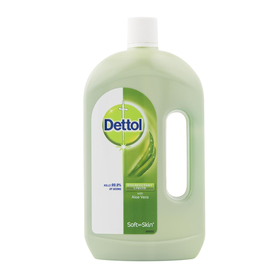 Buy Food Groceries Online At Dettol Deep Cleanse Body Wash 400ml Pouch