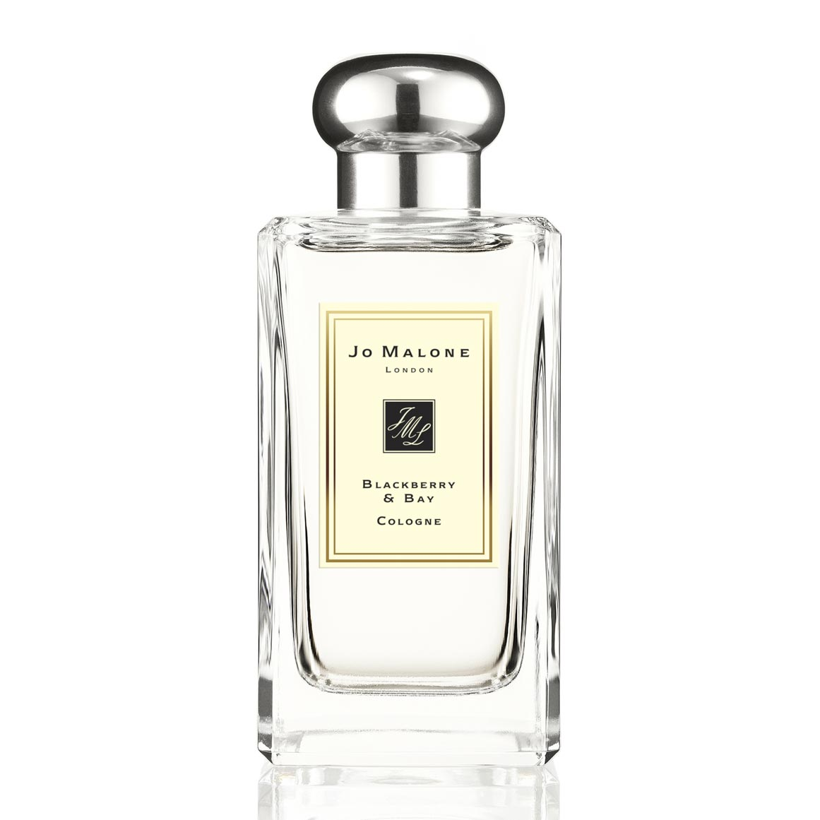 Food Home Clothing General Merchandise Voyager Woman Edt Available Online