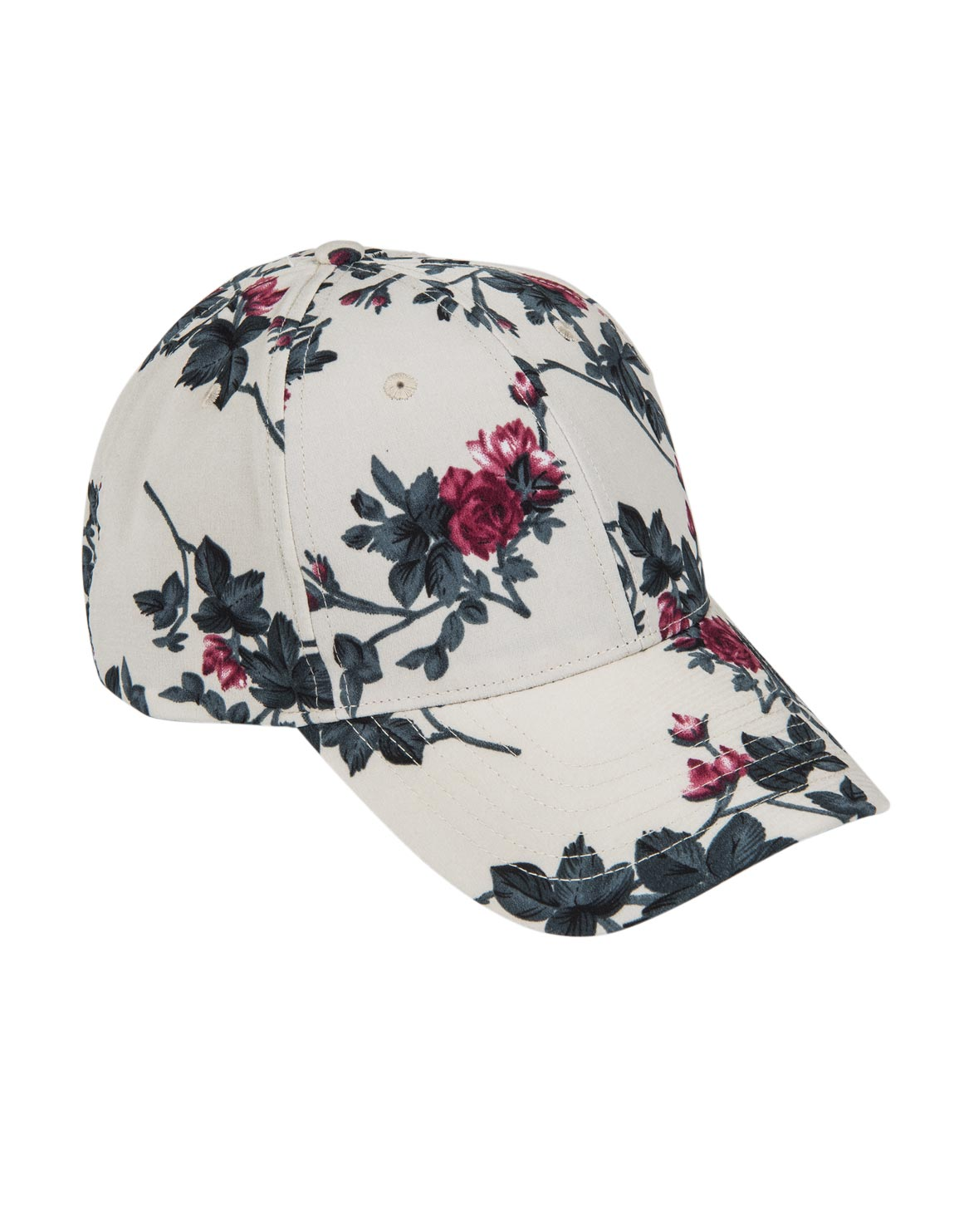 Straw Hats Online South Africa 0007b9a79db