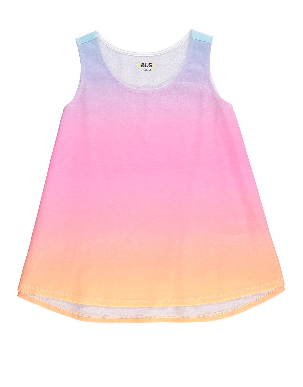 Buy Swimwear For Girls Online At Mom N Bab Dress Vest Blue Denim