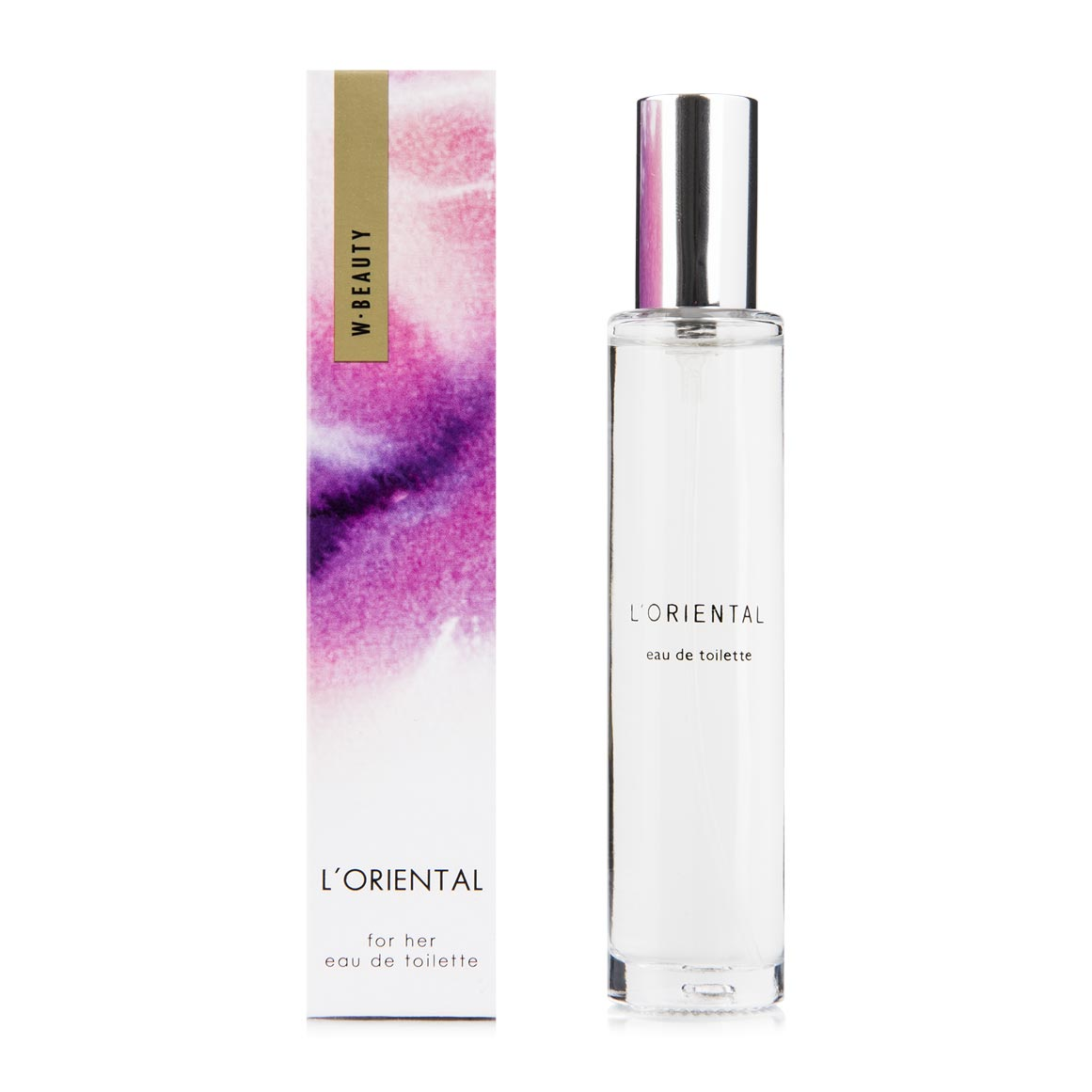 L'ORIENTAL EDT | Woolworths co za