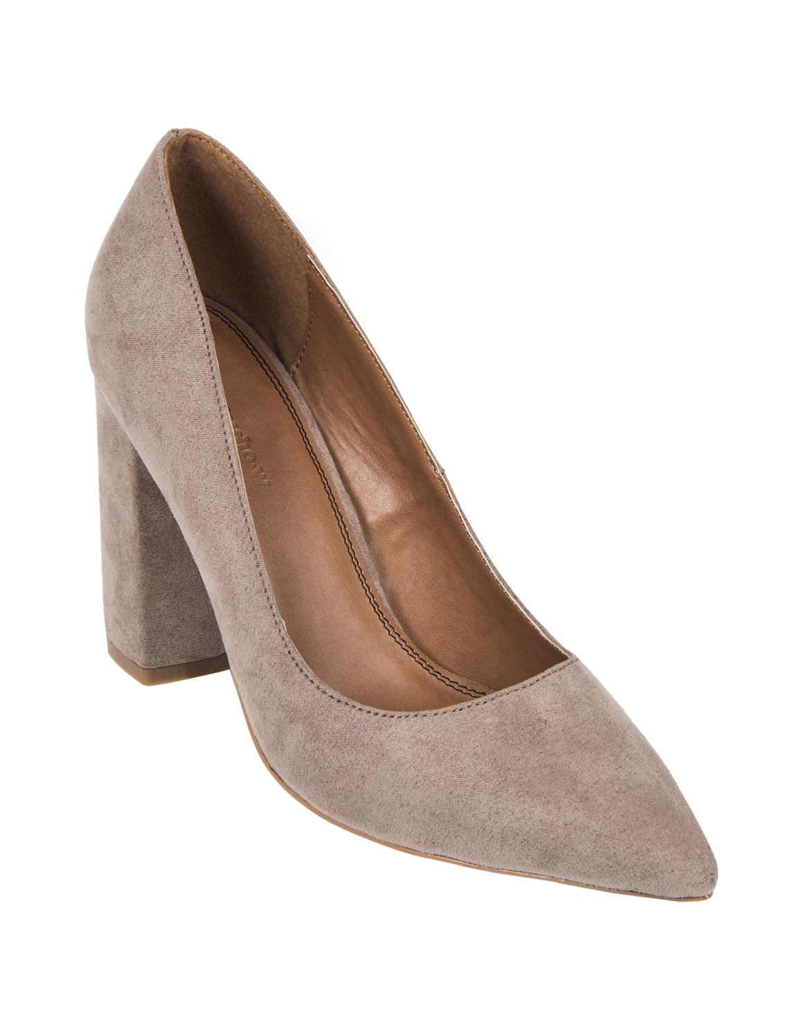 Buy Quality Shoes Online | Woolworths.co.za