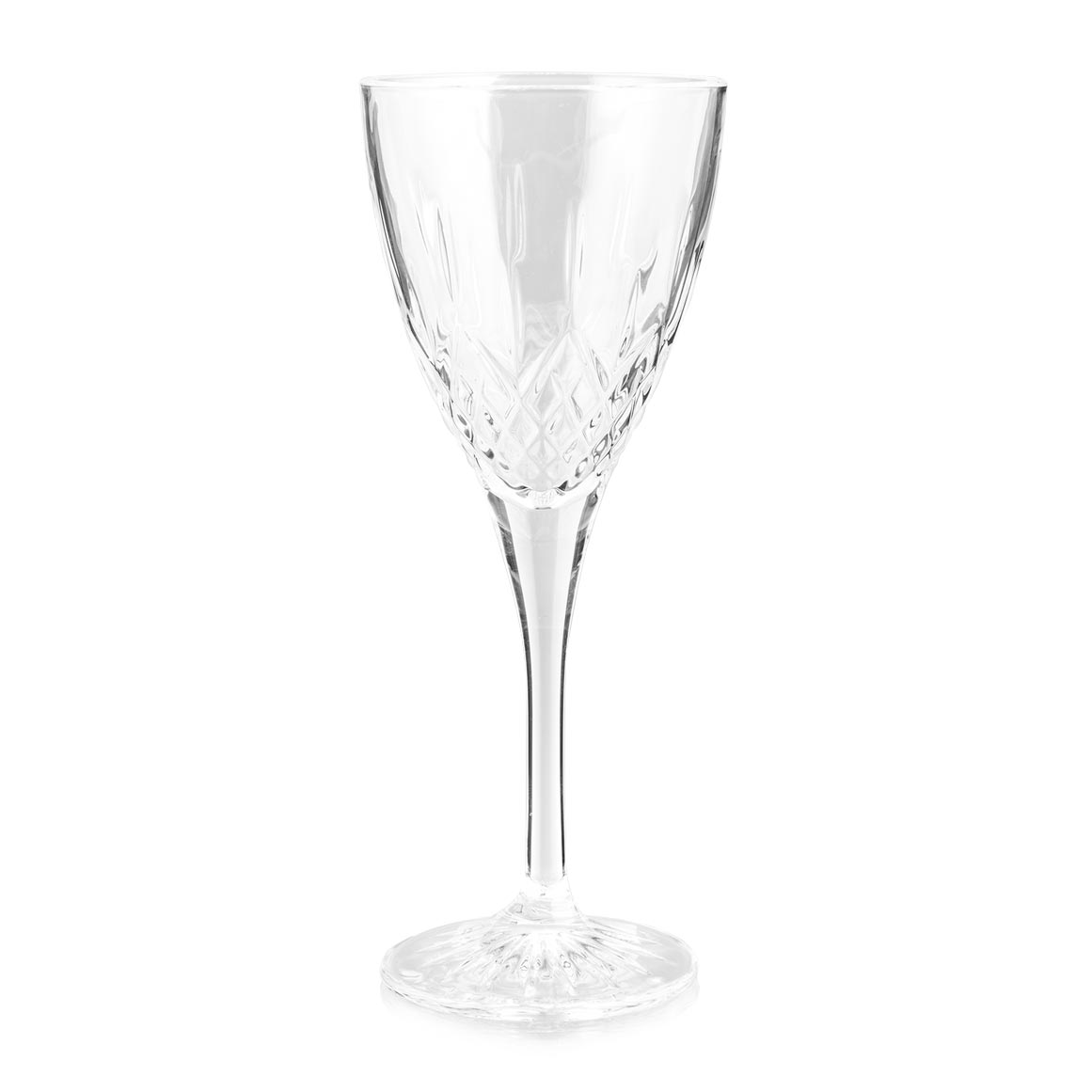 Browse And Shop Wine Glasses Online Woolworths Co Za