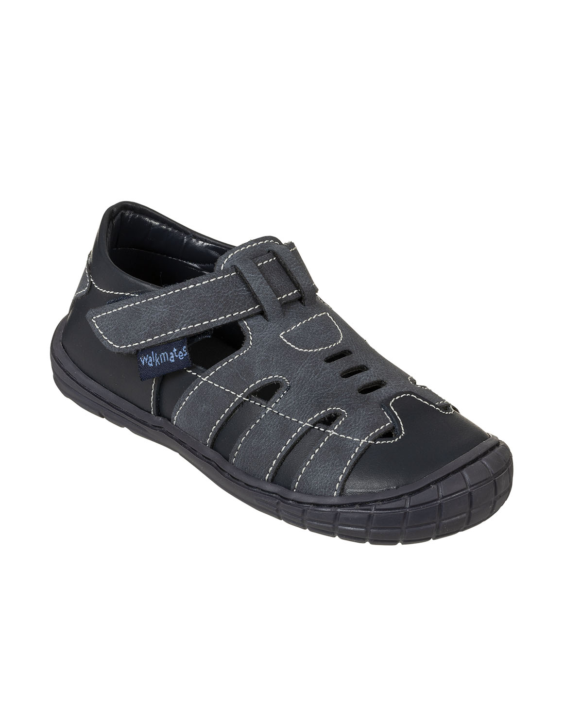 T-Bar Shoes (Size 4-13) Younger Boy