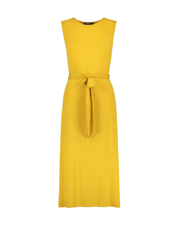 woolworths dresses