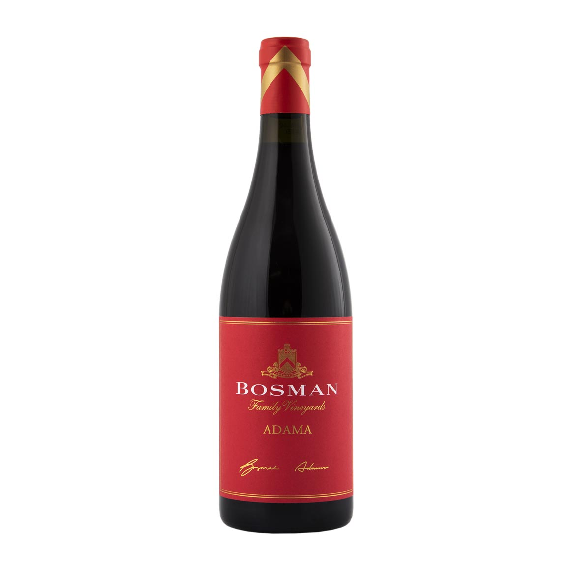 Buy Red Blends Online Woolworths Co Za