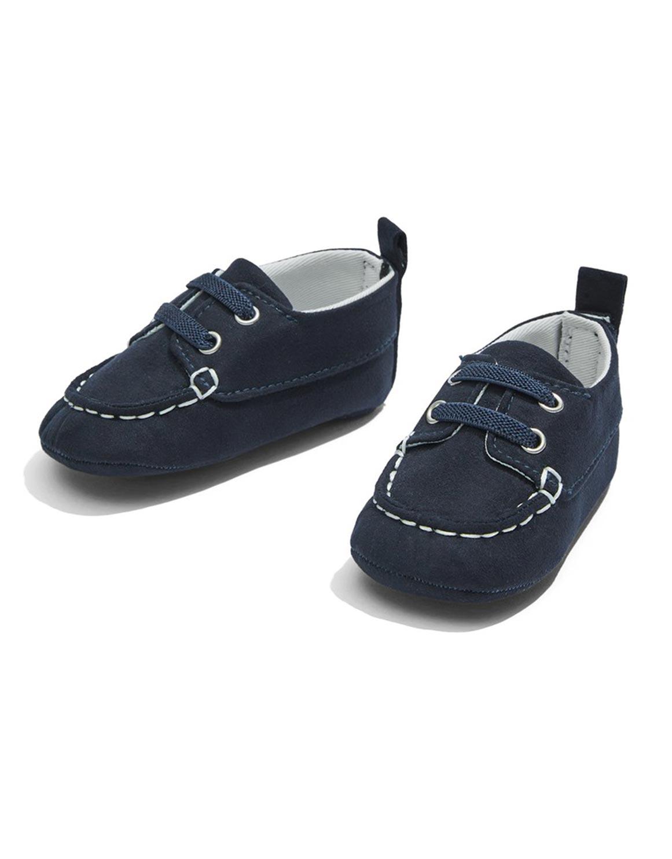 Shop Baby Boys Shoes Online