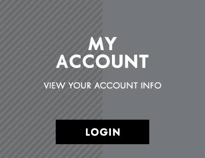 View my accounts